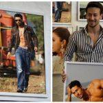 Dabboo Ratnani Calendar 2019: Shah Rukh Khan, Alia Bhatt, Ranbir Kapoor, Aishwarya Rai Bachchan and Other Celebs Rock the 20th Edition With Amazing Photos (Watch Video)