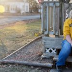 One woman's knee replacement surgery highlights its risks and limitations