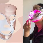 Dr. Dennis Gross Acne Mask Review: Here's How It Works – Glamour