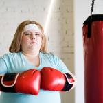5 Surprising Benefits of Strength Training