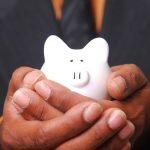 Alphabet's Verily snags $1B in funding round