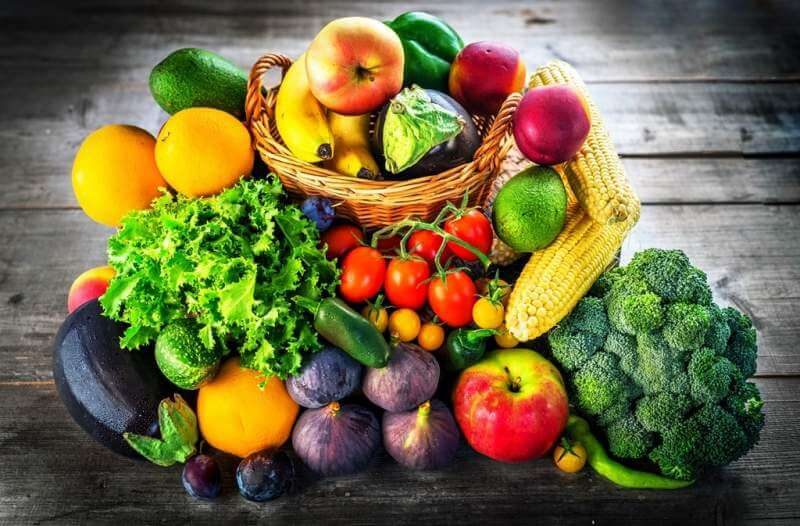 fresh-fruits-and-vegetables