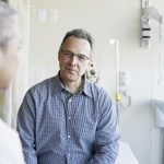 Medical News Today: Risks of leaving ulcerative colitis untreated