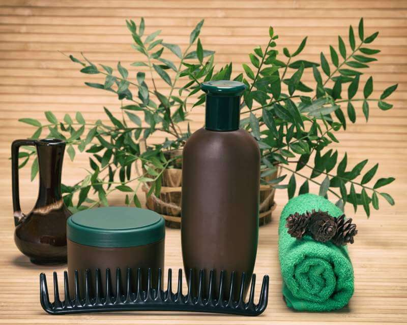 natural-hair-treatment-products