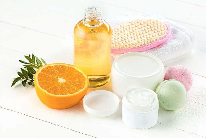 oranges-oil-and-orange