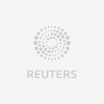 Many migraine sufferers wary of alcohol as a headache trigger – Reuters