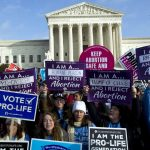 The Center for Medical Progress is vindicated in its mission to show us what we needed to know about abortion