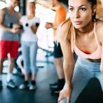 Everyday Medications You Probably Shouldn't Take When You Exercise