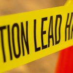 Lead Exposure in Childhood May Affect Mental Health Later in Life