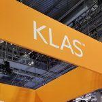 Epic takes Best in KLAS awards once again