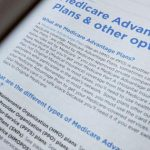 Medicare At 50 Act Targets Early Retirees