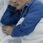 Medical News Today: Sleep apnea: Daytime sleepiness might help predict cardiovascular risk