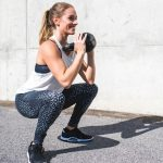 Is Tempo Training The Key To Getting More Out Of Your Workouts?