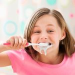 Here are the real facts about teeth – and some myths Brits believed for decades