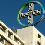 US jury rules against Bayer in Roundup cancer case