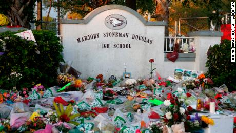 After two suicides in Parkland, parents are looking for ways to help their children