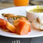 Medical News Today: What to eat on the Indian diet
