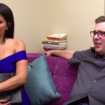 When Is TLC's 90 Day Fiancé Finally Coming Back On?