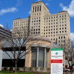 Gateway Health, Allegheny Health Network launch opioid program