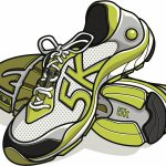 Spring training: Moving from couch to 5K
