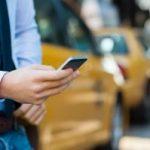 The best smartphone decibel meter apps to measure noise levels