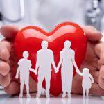 Medicare Mythbuster: 'Medicare For All Is Medicare!'?