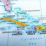 National Caribbean-American HIV/AIDS Awareness Day 2019