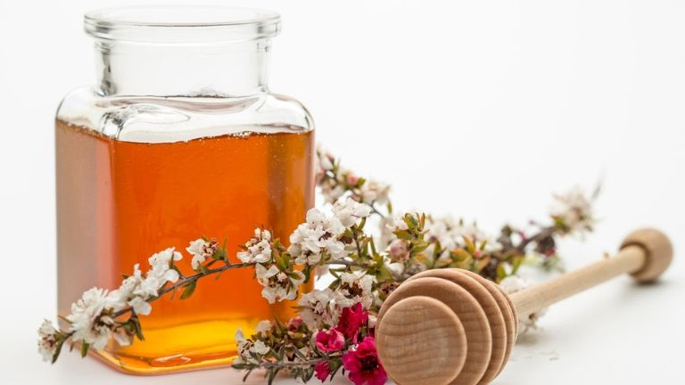 Is your manuka honey real or fake?