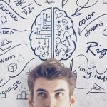 10 Best Nootropics Ingredients: A Review of What Actually Works
