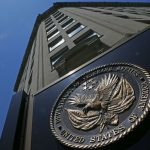 Lawmakers say DoD-VA EHR governance is evolving too slowly