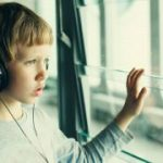 Autism, auditory processing disorder and your child's hearing health