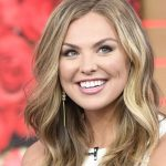 'Bachelorette' Hannah B. Went Full Beast Mode on [SPOILER] and Fans Are HERE FOR IT
