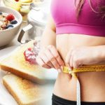 Weight loss diet: Eat this for breakfast to lose weight and lower obesity risk – Express