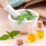 Pros and Cons of Herbal Medicine