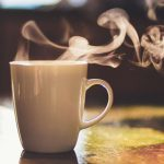 Medical News Today: Why does coffee make me tired?