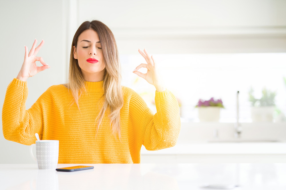4-ways-stress-is-showing-on-your-skin-and-exactly-how-to-cope-mindfulness.jpg