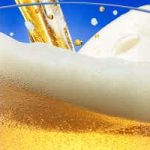 Man's body brews its own beer after yeast take over his gut microbiome