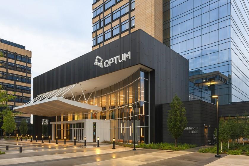Optum Headquarters-CROP.jpg