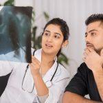 Understanding Health Information (Health Literacy)