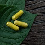 Kratom Is Linked to Rising Cases of Liver Toxicity