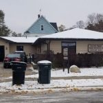 FBI executes search warrant at South Bend Family Dentistry – WNDU-TV