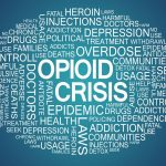 Just 2% of Patients Who Need It Get Anti-Opioid Drug Naloxone