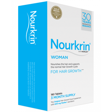 Nourkrin_Woman_For_Hair_Growth_-_180_Tablets_31