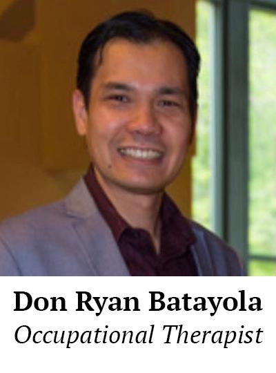 Don Ryan Batayola