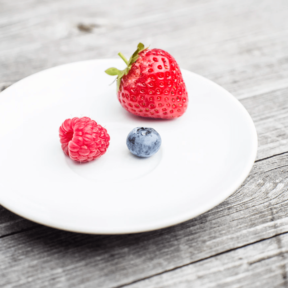 best foods for postpartum recovery