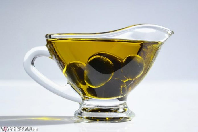 What Is The Difference Between Squalane And Olive Oil?
